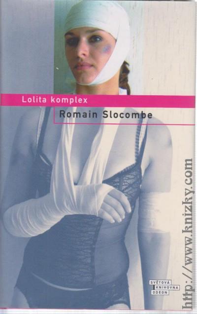 Lolita komplex